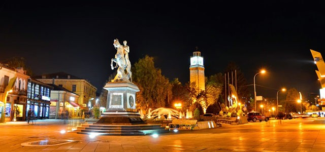 bitola-top-destinations