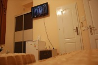 viktorija-rooms-bitola-02-Room_C-3