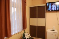viktorija-rooms-bitola-02-Room_C-4
