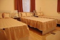 viktorija-rooms-bitola-02-Room_C-6